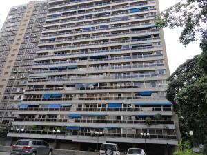 Apartamento En Venta En Caracas, Sebucan, Venezuela, VE RAH: 17-9647