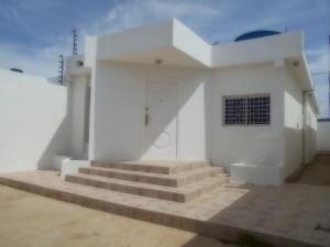 Casa En Alquiler En Punto Fijo, Puerta Maraven, Venezuela, VE RAH: 17-9622