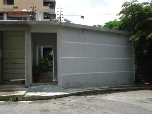Casa En Venta En Barquisimeto, Parroquia Santa Rosa, Venezuela, VE RAH: 17-9623