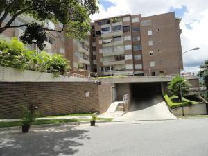 Apartamento En Ventaen Caracas, Lomas Del Sol, Venezuela, VE RAH: 17-9716