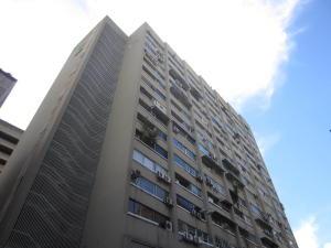 Oficina En Venta En Caracas, Chacao, Venezuela, VE RAH: 17-9624