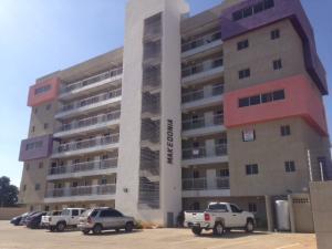 Apartamento En Venta En Maracaibo, Belloso, Venezuela, VE RAH: 17-9626