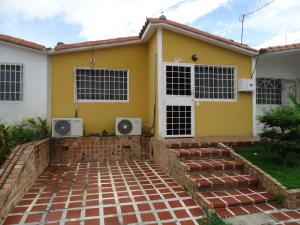 Casa En Venta En Cabudare, Tierra Del Sol, Venezuela, VE RAH: 17-9640
