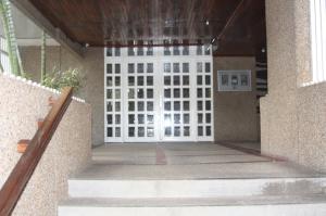 Apartamento En Ventaen Caracas, Terrazas Del Club Hipico, Venezuela, VE RAH: 17-9650