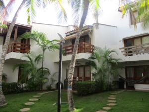 Apartamento En Ventaen Margarita, Pampatar, Venezuela, VE RAH: 17-9630