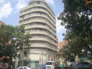 Oficina En Venta En Caracas, Chacaito, Venezuela, VE RAH: 17-9631