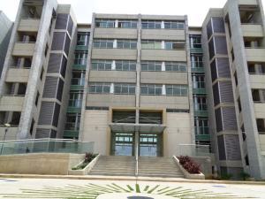 Apartamento En Venta En Caracas, Santa Fe Sur, Venezuela, VE RAH: 17-9799