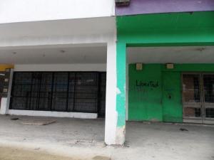 Local Comercial En Alquiler En Valencia, Avenida Bolivar Norte, Venezuela, VE RAH: 17-9637