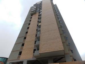 Apartamento En Venta En Valencia, La Trigaleña, Venezuela, VE RAH: 17-9638
