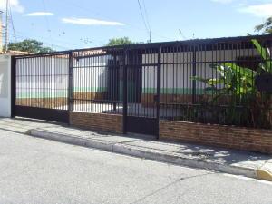 Casa En Venta En Cabudare, Almarriera, Venezuela, VE RAH: 17-4343