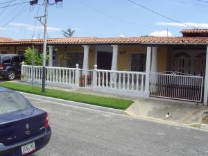 Casa En Venta En Cabudare, La Morenera, Venezuela, VE RAH: 17-10019