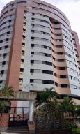 Apartamento En Venta En Valencia, El Parral, Venezuela, VE RAH: 17-9645