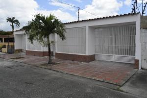Casa En Venta En Araure, El Pilar, Venezuela, VE RAH: 17-9646
