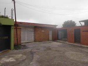 Casa En Venta En Caracas, La Union, Venezuela, VE RAH: 17-9666