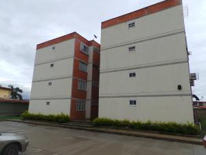 Apartamento En Venta En Cagua, La Ciudadela, Venezuela, VE RAH: 17-9649