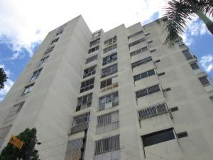 Apartamento En Venta En Caracas, Caurimare, Venezuela, VE RAH: 17-9663