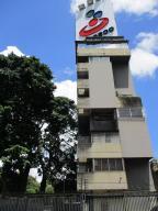 Oficina En Alquiler En Caracas, Bello Monte, Venezuela, VE RAH: 17-9667
