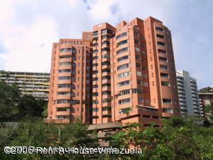 Apartamento En Venta En Caracas, Las Esmeraldas, Venezuela, VE RAH: 17-9661