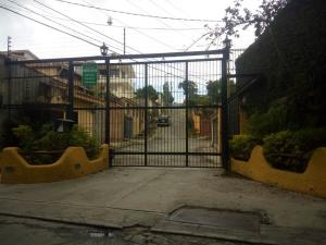Terreno En Venta En Caracas, Tusmare, Venezuela, VE RAH: 17-9662