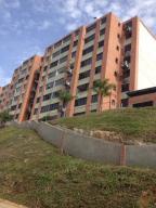 Apartamento En Ventaen Caracas, Los Naranjos Humboldt, Venezuela, VE RAH: 17-9668