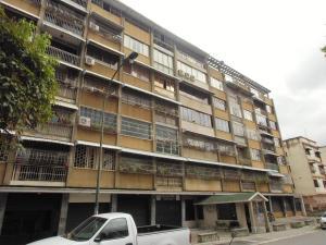 Apartamento En Ventaen Caracas, Las Acacias, Venezuela, VE RAH: 17-9669
