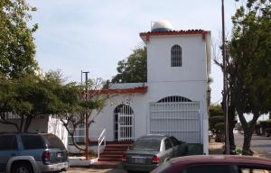 Casa En Alquiler En Maracaibo, El Rosal, Venezuela, VE RAH: 17-9671