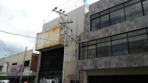 Local Comercial En Alquiler En Barquisimeto, Parroquia Concepcion, Venezuela, VE RAH: 17-9674
