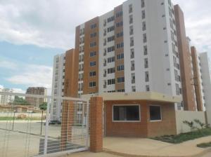 Apartamento En Venta En Municipio Naguanagua, El Rincon, Venezuela, VE RAH: 17-9678