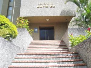 Apartamento En Venta En Caracas, Manzanares, Venezuela, VE RAH: 17-9686