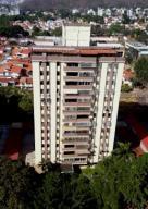 Apartamento En Venta En Valencia, La Trigaleña, Venezuela, VE RAH: 17-9688