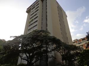 Apartamento En Ventaen Caracas, Caurimare, Venezuela, VE RAH: 17-9694