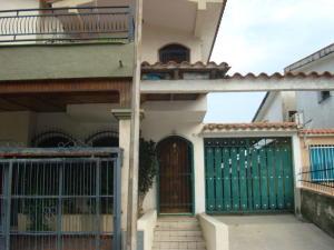 Casa En Venta En Valencia, Trigal Norte, Venezuela, VE RAH: 17-9693