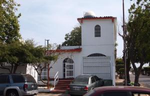 Casa En Alquiler En Maracaibo, El Rosal, Venezuela, VE RAH: 17-9692