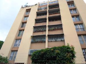 Apartamento En Venta En Caracas, Valle Abajo, Venezuela, VE RAH: 17-9704