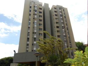 Apartamento En Ventaen Caracas, Los Naranjos Del Cafetal, Venezuela, VE RAH: 17-9708