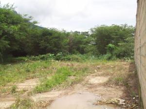 Terreno En Venta En Municipio San Diego, El Polvero, Venezuela, VE RAH: 17-9930