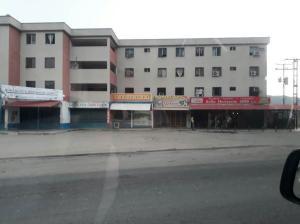 Apartamento En Venta En Guacara, La Emboscada, Venezuela, VE RAH: 17-9839