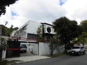 Casa En Ventaen Caracas, San Roman, Venezuela, VE RAH: 17-10243