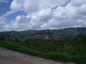 Terreno En Venta En Caracas - Corralito Código FLEX: 17-9699 No.3