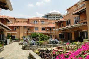 Townhouse En Ventaen Valencia, Guataparo, Venezuela, VE RAH: 17-9703