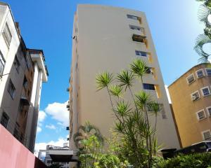 Apartamento En Ventaen Caracas, Las Acacias, Venezuela, VE RAH: 17-2745