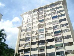 Apartamento En Ventaen Parroquia Caraballeda, Tanaguarena, Venezuela, VE RAH: 17-9705