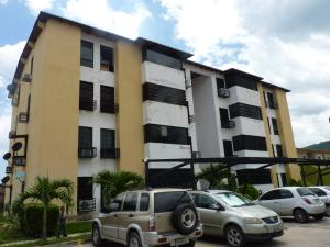 Apartamento En Ventaen Intercomunal Maracay-Turmero, Intercomunal Turmero Maracay, Venezuela, VE RAH: 17-9707