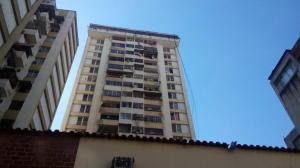 Apartamento En Ventaen Caracas, San Juan, Venezuela, VE RAH: 17-9713