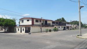 Local Comercial En Venta En Maracaibo, Monte Claro, Venezuela, VE RAH: 17-9719