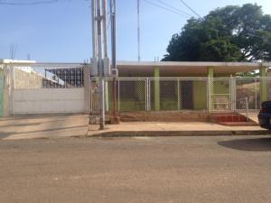 Casa En Venta En Maracaibo, La Fundacion Maracaibo, Venezuela, VE RAH: 17-9722