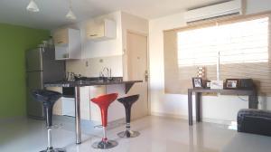 Casa En Venta En Coro, Las Delicias, Venezuela, VE RAH: 17-9724
