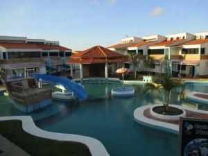 Apartamento En Venta En Chichiriviche, Flamingo, Venezuela, VE RAH: 17-9749