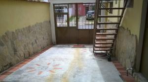 Casa En Venta En Municipio San Diego, La Esmeralda, Venezuela, VE RAH: 17-9773