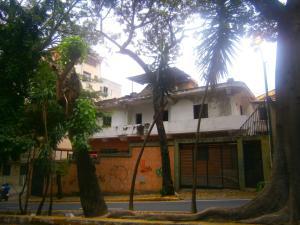 Casa En Venta En Caracas, San Bernardino, Venezuela, VE RAH: 17-9732